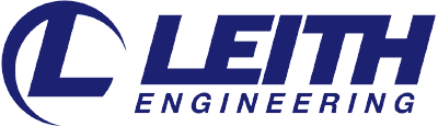 Leith Engineering
